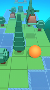 Rolling Sky Android apk