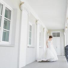 Wedding photographer Elena Fofanova (fofanova). Photo of 21.04.2018