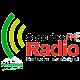 Radio Municipal Sigchos FM Download on Windows
