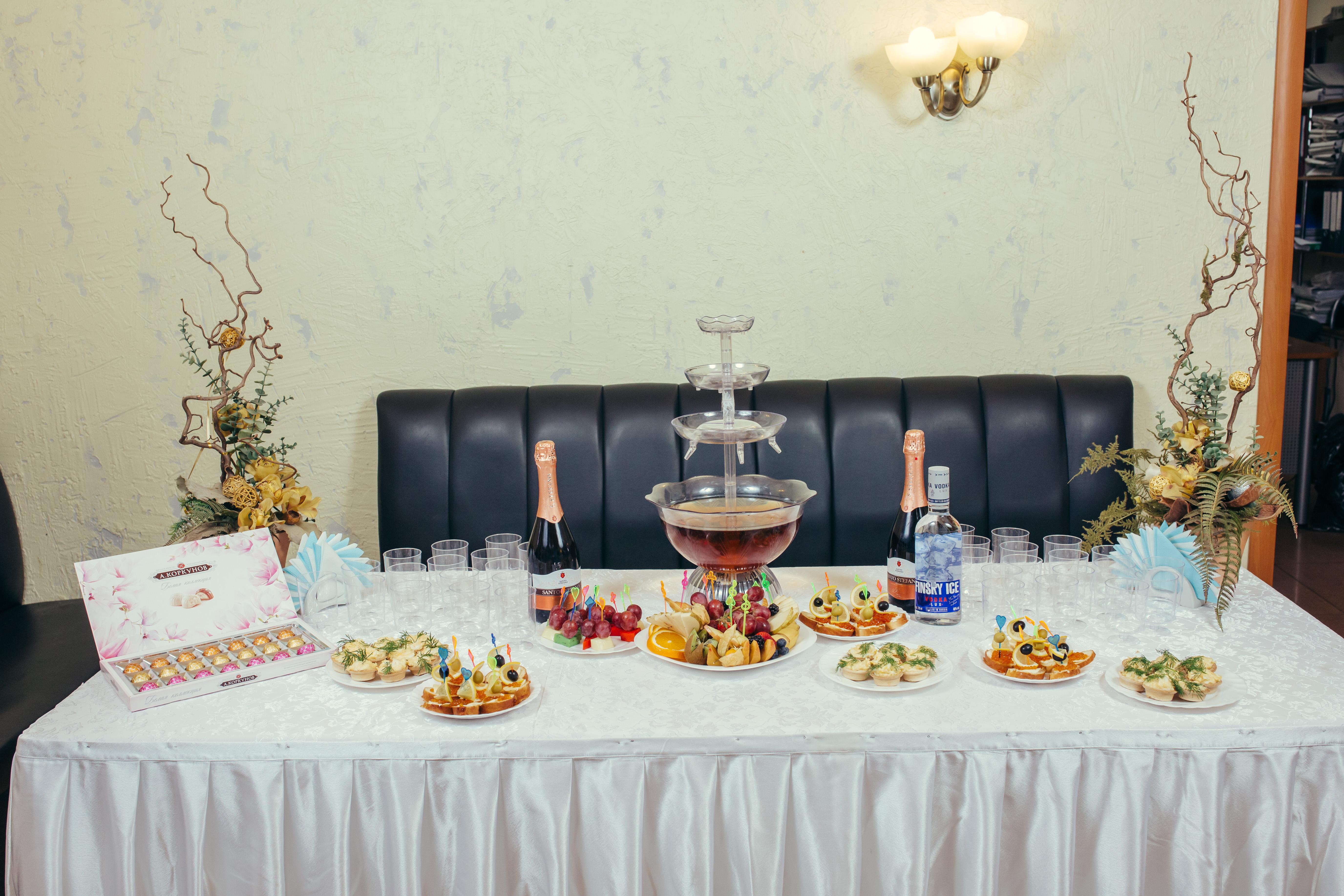 Лайм-кафе в Екатеринбурге