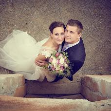 Wedding photographer Pavel Nejedly (pavelnejedly). Photo of 13.03.2016