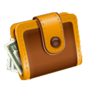 Property & Loan Returns icon