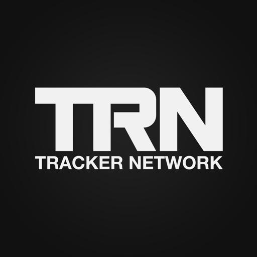 Tracker Network (app)