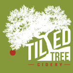 Logo of Tilted Tree Peaches N Heat