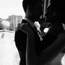 Wedding photographer Lev Kulkov (Levkues). Photo of 17.02.2018
