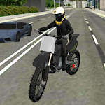 Police Bike City Simulator 1.1