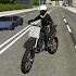 Police Bike City Simulator 1.1