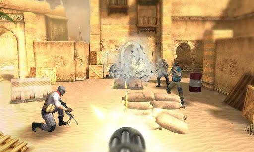 無料动作Appのエリートキラー 3D - Elite Killer|記事Game