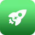 Speed Booster Pro icon
