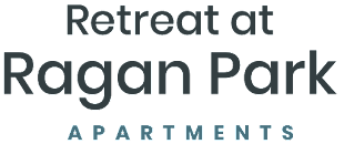 Retreat at Ragan Park Apartments Homepage