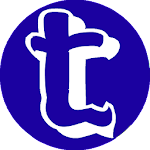 Tophy Messenger icon