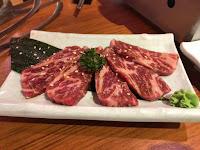燒肉袁年 yayakiniku