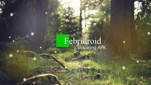 Amazing Terrarium Design 1.2 screenshots 2