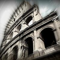Roma di caterina56