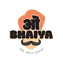 O Bhaiya, JM Road, Pune logo