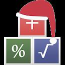 Mobi Calculator PRO (SALE -50%) file APK Free for PC, smart TV Download