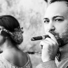 Wedding photographer Nailya Bikmurzina (nell0k). Photo of 22.03.2015