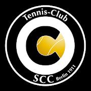 Tennis-Club SCC Berlin