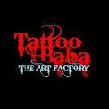 TattooBaba icon