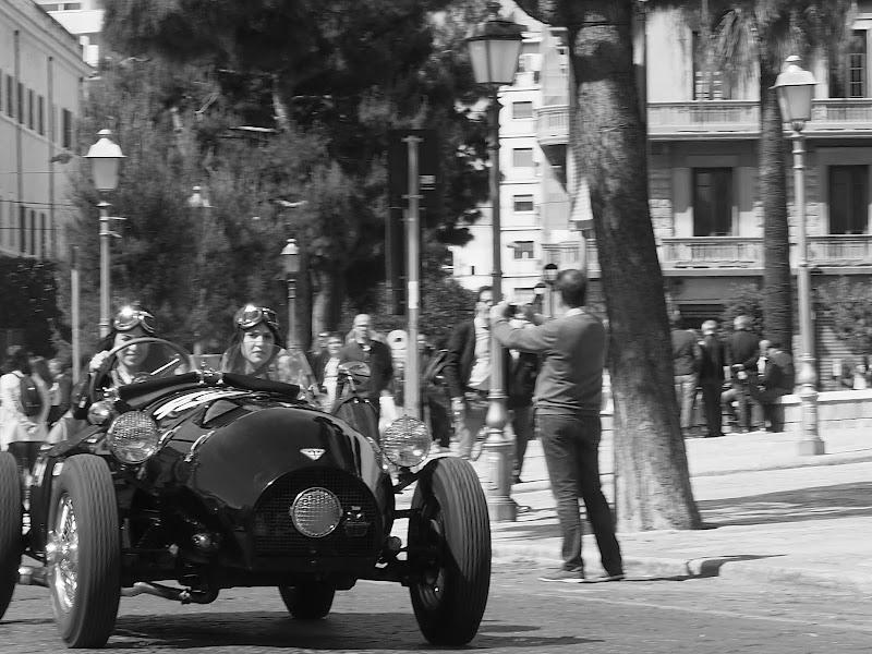 due donzelle da corsa.... di marco_de_giosa