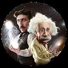 OD - Brain Games icon