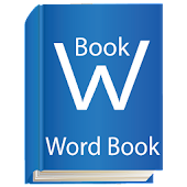Khmer word book