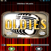 Radio Golden Flash Oldies