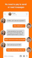 screenshot of Neenbo - Meet New People. Date & Make Friends