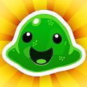 Slime.io icon