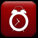 Alarm Clock ONtime Free icon