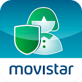 Protección Familiar Movistar