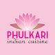 Phulkari Indian Cuisine Download on Windows