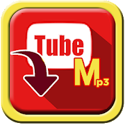 App Tube Converter mp3 APK for Windows Phone
