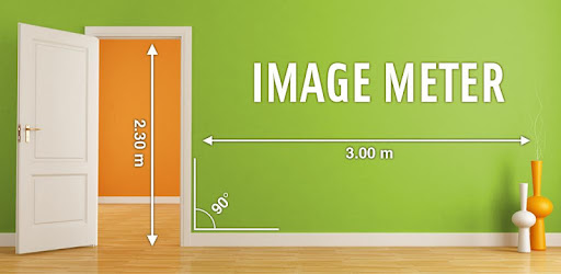 ImageMeter Prokey Mod Apk 3.2.3 (Paid for free)(Free purchase)