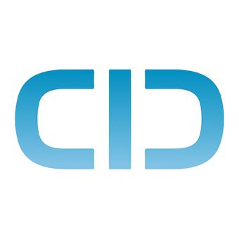 Mod Hacked APK Download Lucid VR 1 0 32