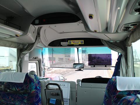 西武観光バス「関越高速バス」大宮・川越~長岡・新潟系統 車窓_05