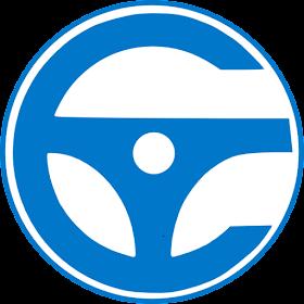 City Car Passageiro
