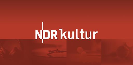 Ndr Kulturradio