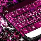 Exo Fans Keyboard Theme icon