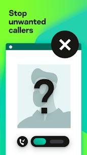 Kaspersky Pro Mod Apk Mobile Antivirus 11.65.4.5349 (Fully Unlocked) 7