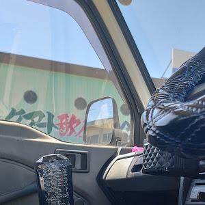 アクティトラックのカスタム事例画像 俊介さんの2021年04月26日13:35の投稿