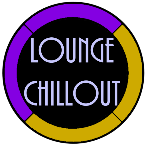 Lounge radio Chillout radio APK Cracked Download