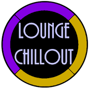Lounge radio Chillout radio