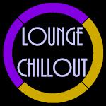 Lounge radio Chillout radio 2.0.0