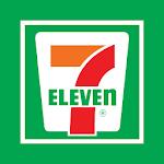 7-Eleven TH 11.10.1