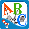 Dr. Seuss's ABC