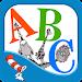 Dr. Seuss's ABC Icon