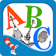 Dr. Seuss's ABC (app)