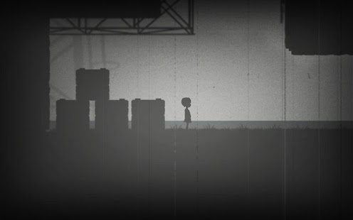 MIRIAM : The Escape Screenshot