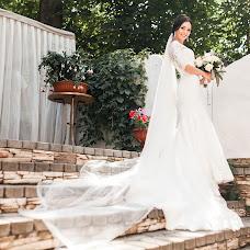 Wedding photographer Dmitriy Bilous (JustSimple). Photo of 25.02.2016